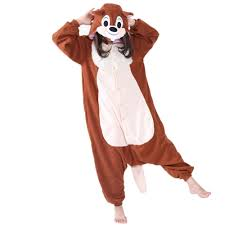 online get cheap squirrel halloween costumes aliexpress com