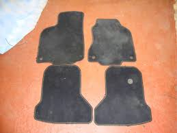 polo 6n2 parts floor mats tdi cambelt haynes maunals uk polos