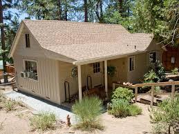 Rustic Cabin Beautiful Rustic Cabin 1 Bedroom Plus Loft Vrbo