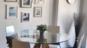 dining room tables nyc extraordinary tables small spaces nyc furniture murphy bed with