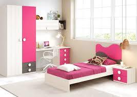 chambre pour fille de 15 ans lit pour fille de 2 ans 11293 charmant chambre pour fille de 15 ans