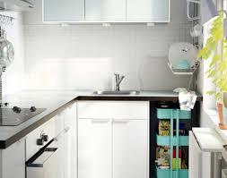 kitchen ideas australia kitchen amazing ikea kitchen planner australia home design at