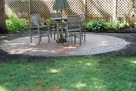 Rustic Patio Tables Rustic Patio Furniture Ideas Home Design Ideas