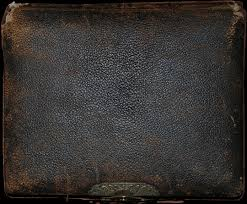 black leather photo album free leather textures for luxury photoshop projects cruzine