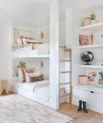 lade per comodini moderne spazio minimo letto singolo e comodino cerca con