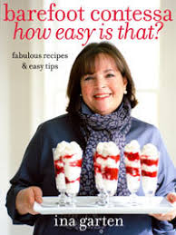 easy thanksgiving with the barefoot contessa npr