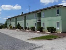 chambres d hotes castres hotel motel 81 castres tarifs 2018