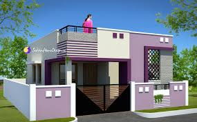 house design gallery india beautiful bhk house plan design gallery best image d home pictures