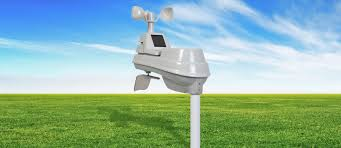 amazon com acurite 01500 wireless weather station with wind and