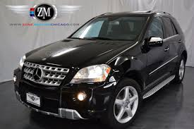 mercedes m suv 2010 used mercedes m class 550 4matic at zone motors serving
