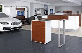 Kentwood Office Furniture by 31 Model Kimball Office Furniture Yvotube Com