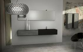 choose bathroom vanities san diego to shake things up