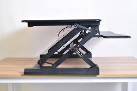 ld07 sit stand desk tv wall mount tv bracket singapore speed s