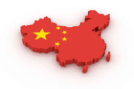 China Usa Map by China Map On A Territory Of Usa 4237101 2000x1253 All For Desktop