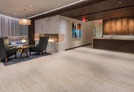Comfort Inn Jersey City Residence Inn By Marriott Jersey City 2017 Room Prices Deals