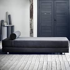softline lubi sofa bed 2 174 610 reuter shop