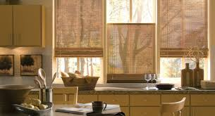 clearheaded kitchen cafe curtains tags hunter green curtains