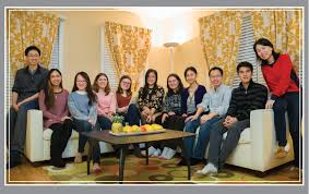 photos the han lab