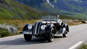 bmw vintage photo collection bmw classic car wallpaper