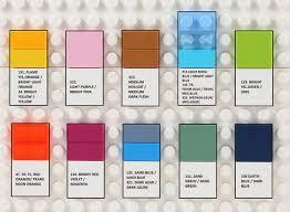 trending color palettes pantone fashion color report reveals trending colors for the