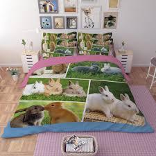 cute bed sets if i still had a dorm love it trendy teen girls