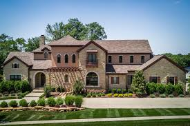 prospect ky real estate prospect homes for sale louisville