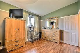 chambre immobili e outaouais hd wallpapers chambre immobiliere de l outaouais