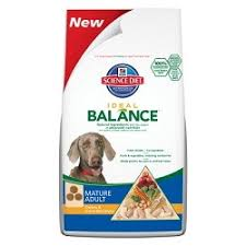 free hills science diet ideal balance dog food at petsmart the