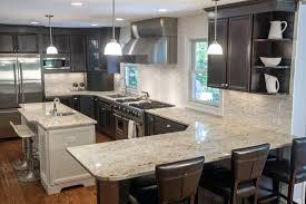 light granite countertops with white cabinets light granite countertops cherry cabinet with granite cherry