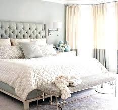 girly home decor girly home decor thomasnucci