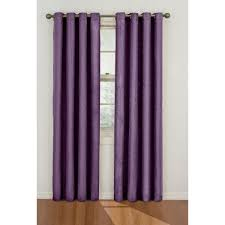 Jcp Home Decor Curtains Beautiful Jcpenney Curtains Valances For Remarkable Home