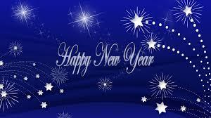 happy new year wallpaper live desktop background screensaver