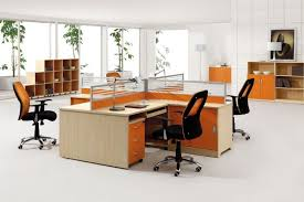 Best Office Furniture Brands by Digital Imagery On Best Office Chair Brand 43 Best Desk Chair