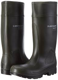womens safety boots australia