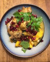 cuisine marocaine tajine chef damien secret de cuisine marocaine le tajine