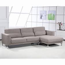 Sofa Section Furniture Sofa Sectional Sale Light Grey Fabric Also With