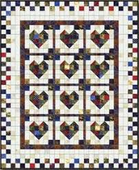 quilt pattern websites you ll love these easy patchwork heart quilt blocks patchwork