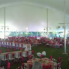party rentals va topside tent and party rentals party equipment rentals 1605 e