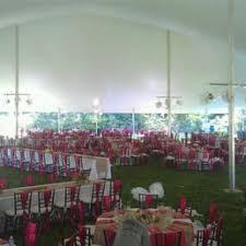 party rentals va topside tent and party rentals party equipment rentals 1605 e