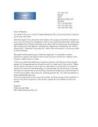cover letter sample relocation image collections cover letter sample