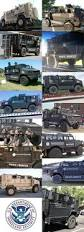 tactical vehicles for civilians latest homeland security armored vehicle