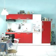 meuble cuisine studio meuble cuisine studio meuble cuisine studio meuble cuisine pour