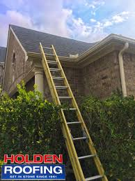 Holden Roofing Houston by Holdenroofing Hashtag On Twitter