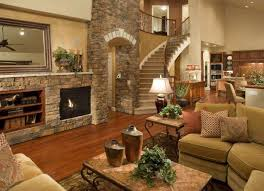 rare photo sublime simple living room designs uncommon blissful