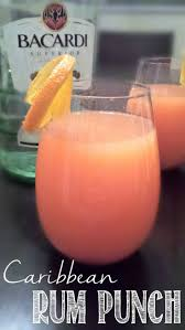 10 best drinks images on pinterest cocktail recipes fun drinks