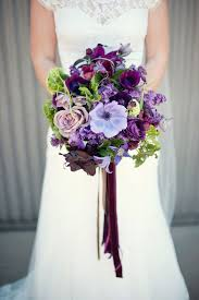 Wedding Flowers In October 19 Best Images About Flowers On Pinterest Seeded Eucalyptus