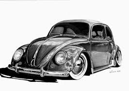 volkswagen beetle clipart vwbeetle explore vwbeetle on deviantart