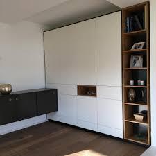 Wohnzimmer Deko Skandinavisch Wohndesign 2017 Interessant Coole Dekoration Esszimmer Schrank