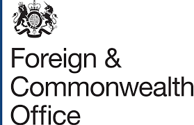 foreign and commonwealth office wikipedia