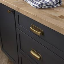 home depot brass kitchen cabinet handles liberty soft industrial 3 in 76 mm center to center
